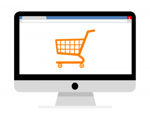 eco Association and YouGov: Online Grocery Retailing Winning Over German Customers