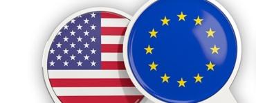 eco on the Upcoming ECJ Decision on EU-US Privacy Shield