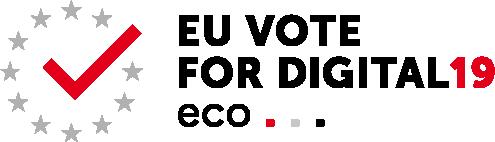 EU Agenda 1