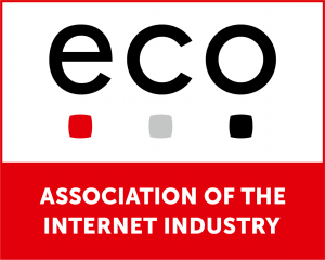 eco – Association of the Internet Industry
