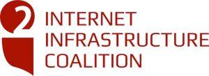 i2Coalition – Internet Infrastructure Coalition
