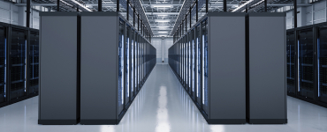 Colocation Data Centers Tagged for German Blue Angel 3