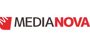 Medianova Internet Hiz. Tic. A.S.