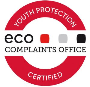 eco Youth Protection Officer Service
