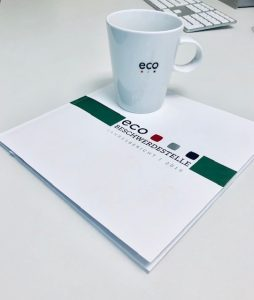 """eco Complaints Office Annual Report 2018: """"Principle of Take-down Instead of Blocking Works"""""""