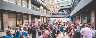 CSA Summit 2019: Email Today and Tomorrow – Individual, Interactive and Interesting