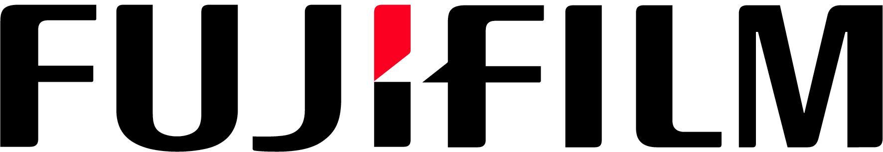 Fujifilm Recording Media GmbH