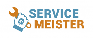 The Service-Meister Project is Successful in the BMWi AI Innovation Competition