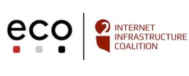 eco Association Promoting Transatlantic Dialogue on Data Protection 1