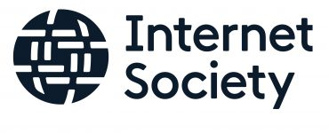 Internet Society Event on Encryption and Lawful Access