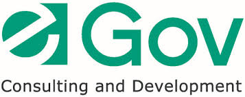 eGovernment Consulting and Development GmbH (eGovCD)