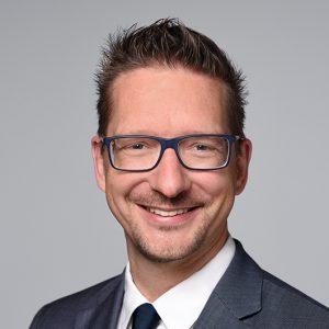 Lorenz Grehlich