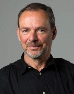 Dr. Oliver Diedrich (EN)