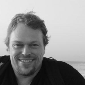 Markus Feilner 1