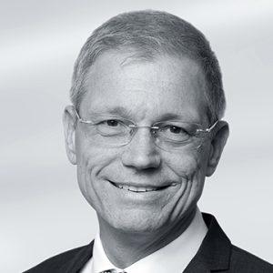 Peter Knapp ( EN)