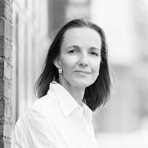 Sabine Zimmermann (EN)