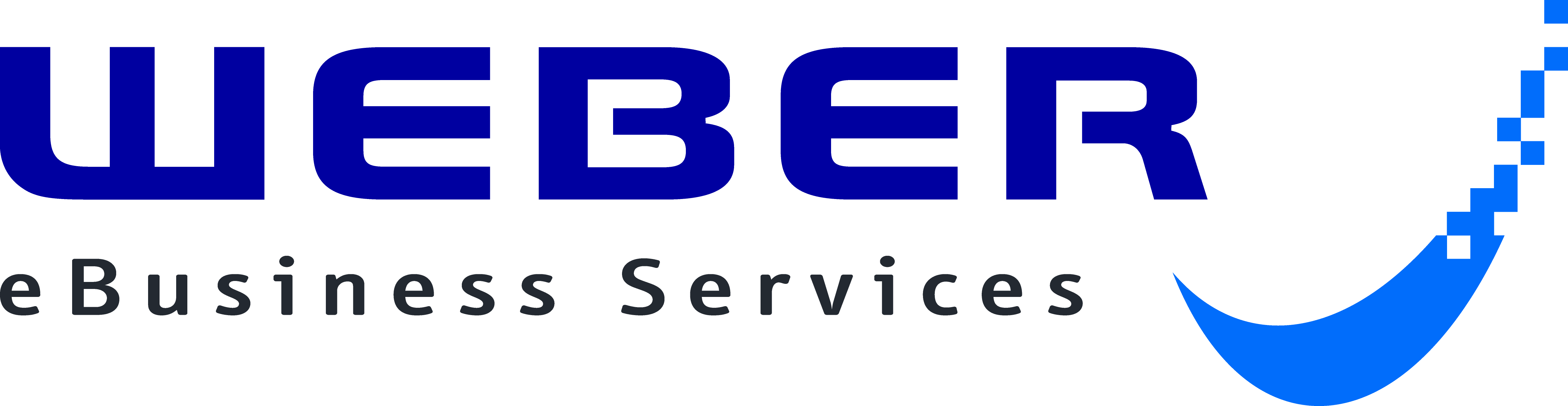 Weber eBusiness Services GmbH