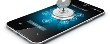 Making the Internet of Things More Secure