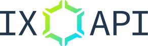 Joint IX-API Simplifies Peering Services 1