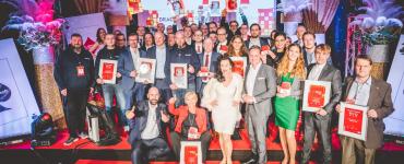 eco://award 2019 10