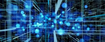 Adapting Data Center Design to Diverse National Requirements
