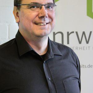 <br />Michael Weirich