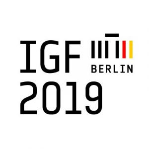 IGF 2019: eco Calls for a Dialogue on the Opportunities of the Internet for SMEs