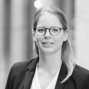Johanna Tantzen