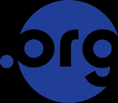 pir.org The Public Interest Registry