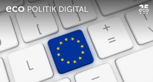 EU Commission Presents Work Programme for 2020