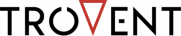 Trovent Security GmbH