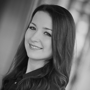 Romina Gansbühler