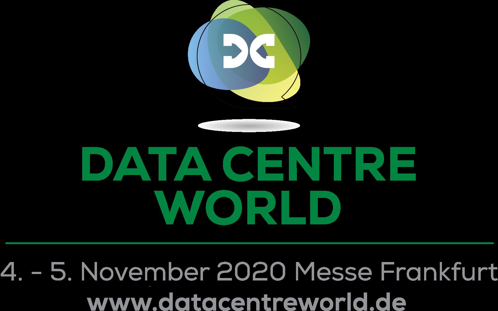 Big Data World Europe GmbH