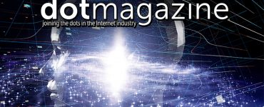 dotmagazine: AI & Innovation - Harnessing the Potential, now online