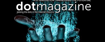 dotmagazine: AI & Innovation - Harnessing the Potential, Part II now online