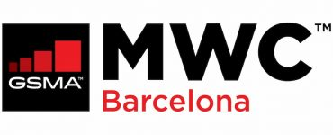 eco Expresses Regret at the Cancellation of MWC Barcelona 2020