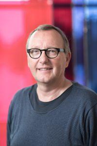 Karl-Heinz Land New Member of eco Presidency Committee