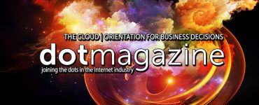 dotmagazine: Cloud | Orientation for Business Decisions - Part 1 now online