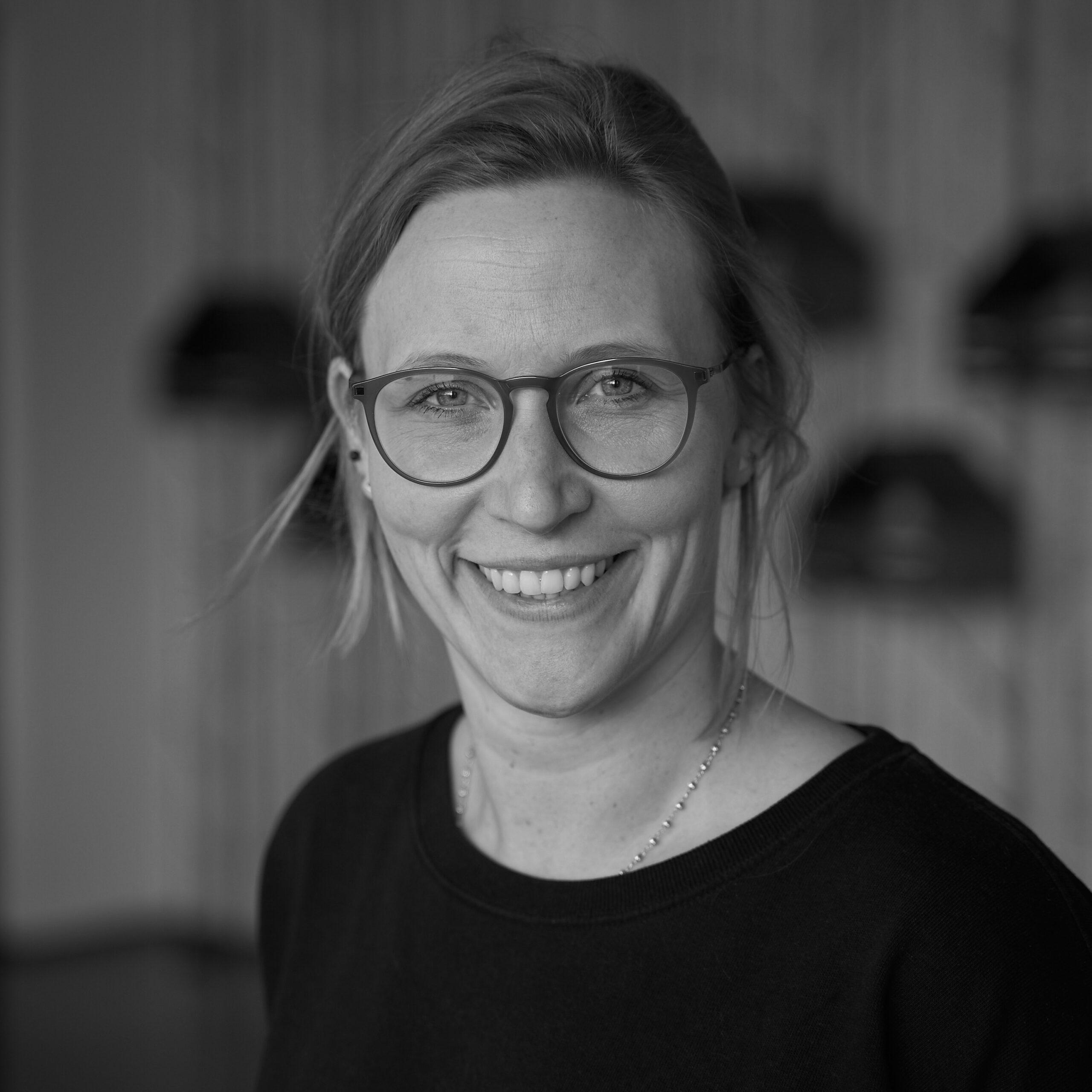Anna Mahlberg 1