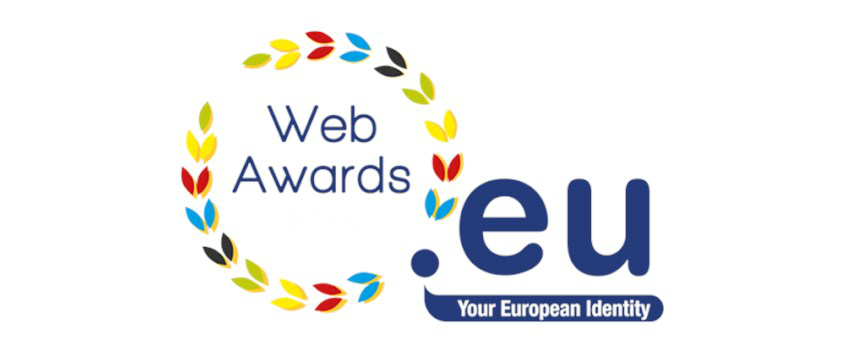 2020 .eu Web Awards kicks off 2