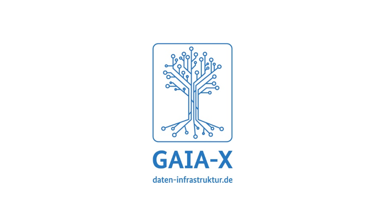 GAIA-X Federation Services: eco Takes Over Project Management