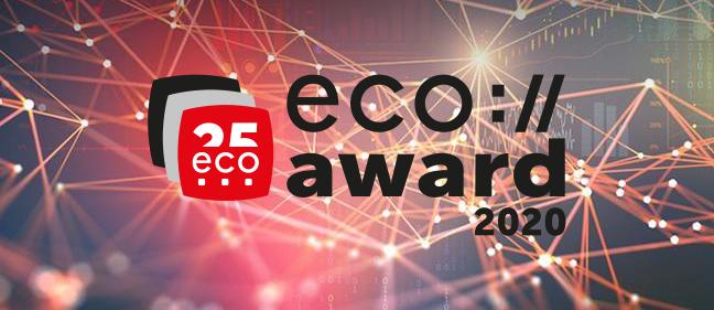 eco://award 2020 11