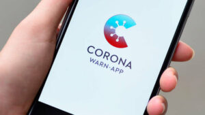 """eco on the New Corona App: """"If we achieve a breakthrough, the technology can save lives!"""