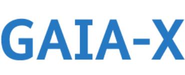 GAIA-X: A Franco-German pitch towards a European data infrastructure