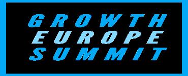 Growth Europe Summit 3