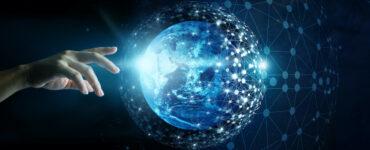 Unlocking a New Digital Age