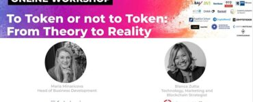 To Token or not to Token:From Theory to Reality