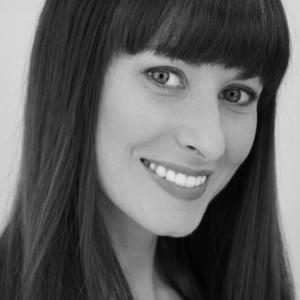 Clea Moore (Speaker)
