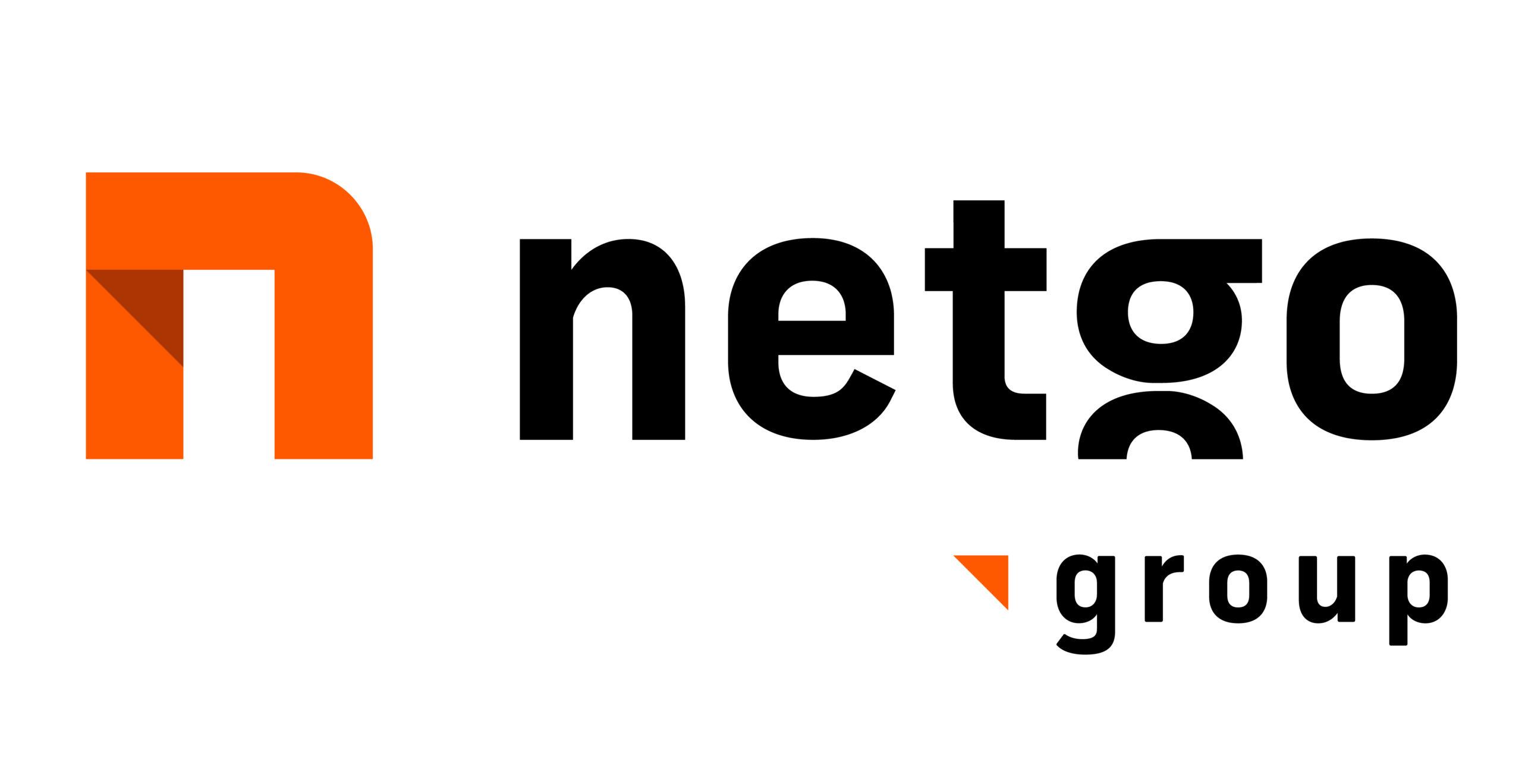 netgo group GmbH