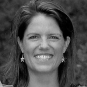 Heather P. Goff (Speaker)